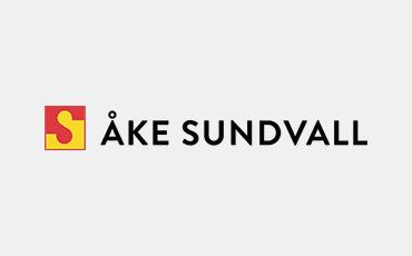 Samarbetspartners-Ake-Sundvall-Logo-Presentation