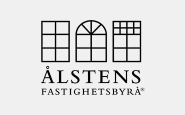 Samarbetspartners-Alstens-Fastighetsbyra-Logo-Presentation