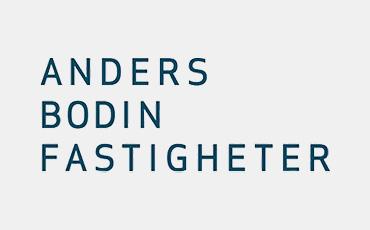 Samarbetspartners-Anders-Bodin-Fastigheter-Logo-Presentation