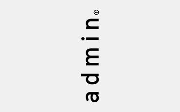 Samarbetspartners-admin-Logo-Presentation